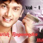 Harish Raghavendra Hits