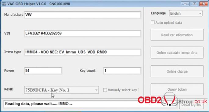 program-vw-4th-immo-key-with0-vag-obd-helper-and-lonsdor-k518ise-02