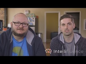 Intellifluence - Do Reviews, Make YouTube Videos and get paid