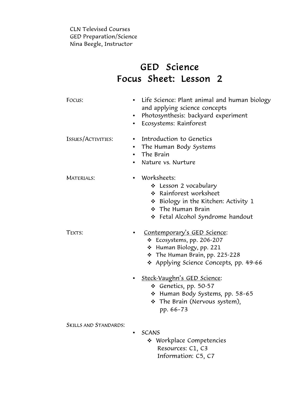 Ged Math Practice Test Printable  2014 ged math practice test printable algebra 2 jeopardy17