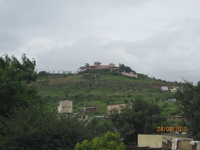 Bungalow Plots at Jambhulwadi & Mangadewadi, Katraj PuneIMG_2501