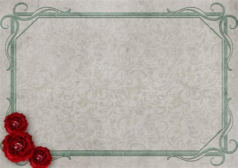 gambar ucapan ulang  pernikahan
