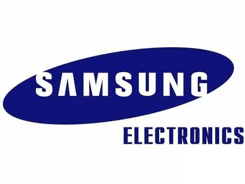 LOWONGAN KERJA TERBARU PT.SAMSUNG ELECTRONICS INDONESIA |DEADLINE 24 FEBRUARI 2018