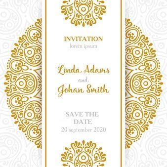 Muslim Wedding Vectors, Photos and PSD files   Free Download