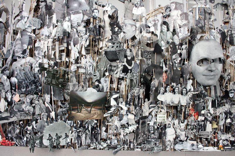 9 documenta13 d13 kassel 2012 wideblick.over-blog.de