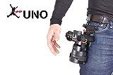 b-grip UNO(ビーグリップ・ウノ)国内正規品
