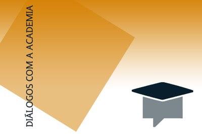 """Diálogos com a Academia: inscrições abertas para mesa temática """"Processo penal contemporâneo: análises e perspectivas"""""""
