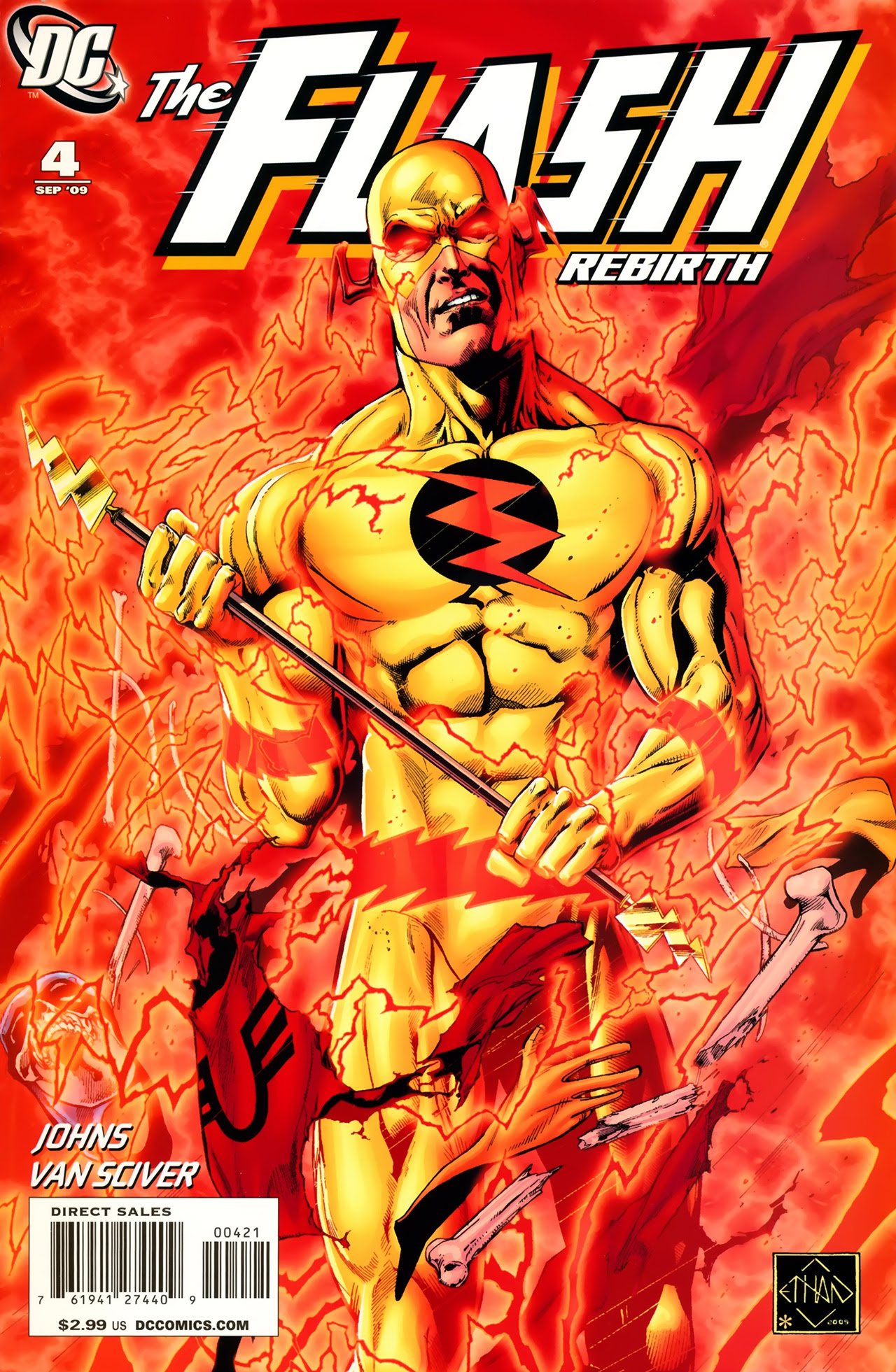 http://img2.wikia.nocookie.net/__cb20100308074911/marvel_dc/images/d/da/Flash_Rebirth_Vol_1_004_Variant.jpg