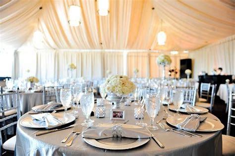 The Citizen Hotel in Sacramento, CA :: Small Weddings