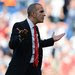Paolo Di Canio was fired last month after nine tumultuous months.