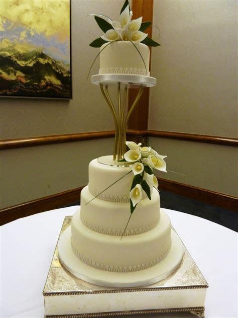 Wedding Cakes   Whitley cakes