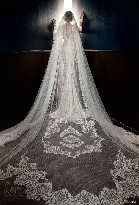 Best 25  Cathedral wedding dress ideas on Pinterest   Mila