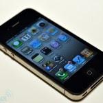 verizon-iphone-4-05