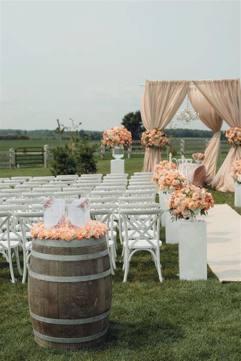 25  best ideas about Wedding Rentals on Pinterest