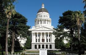 California state capitol museum google play newsstand newsstand california state capitol museum sciox Gallery