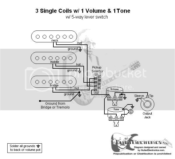 Hsh 2 Conductor Wiring Diagram Jemsite