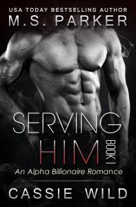 ServingHIM_Vol1