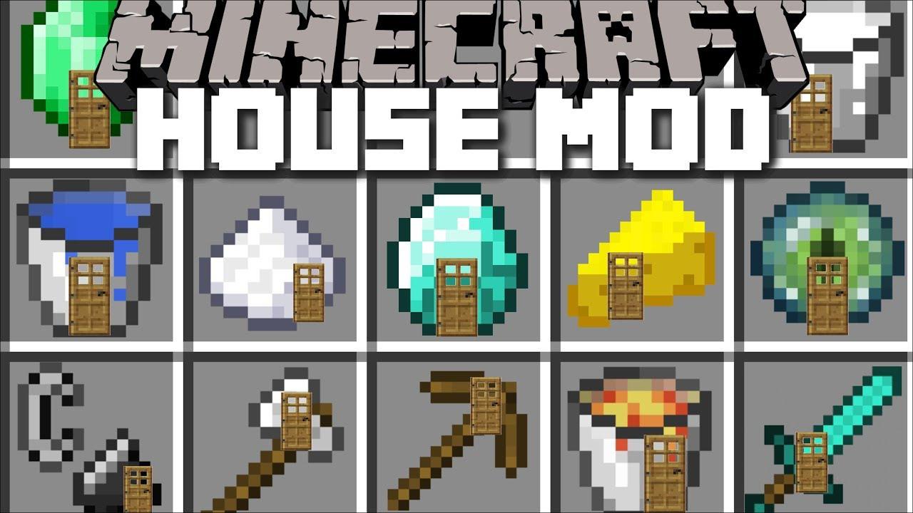 Minecraft Kelp Farm - Gambleh 5