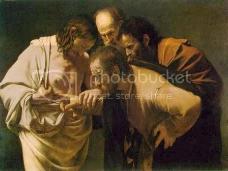 photo caravaggio-thomas.jpg
