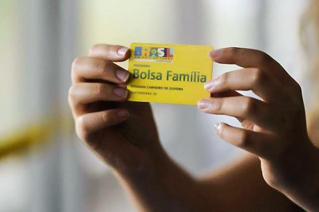 Bolsa Família: Governo pede mais tempo para analisar proposta do Nordeste