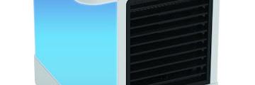 Cheap Portable Air Conditioner Walmart Canada