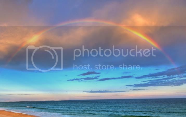 photo rainbow-over-ocean_zps8mtszfx2.jpg