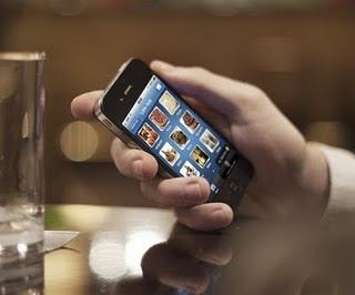 iphone-orders
