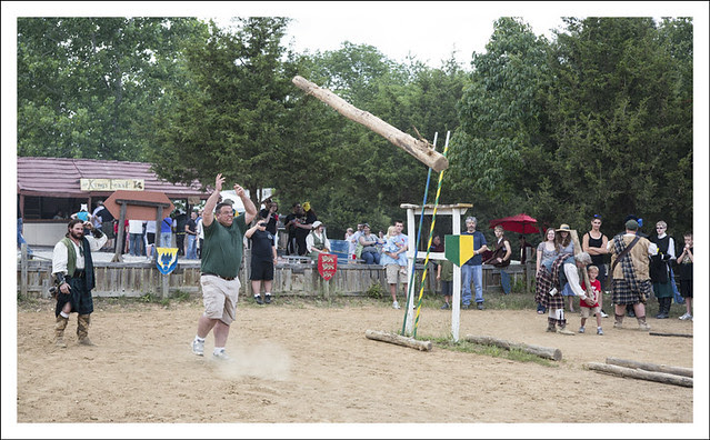 Renaissance Faire 2012-06-02 52