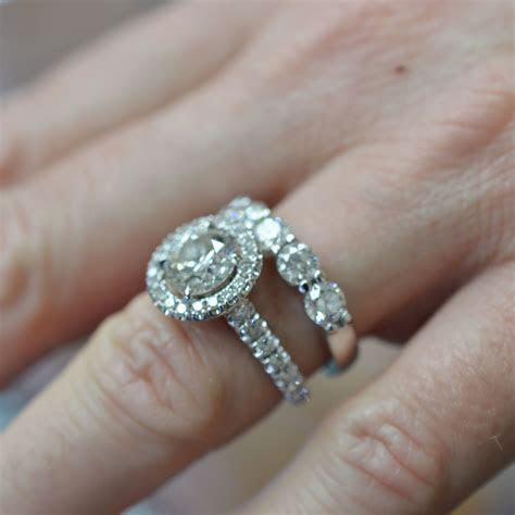 Custom Jewelry NYC. Find the Perfect Ring for You.