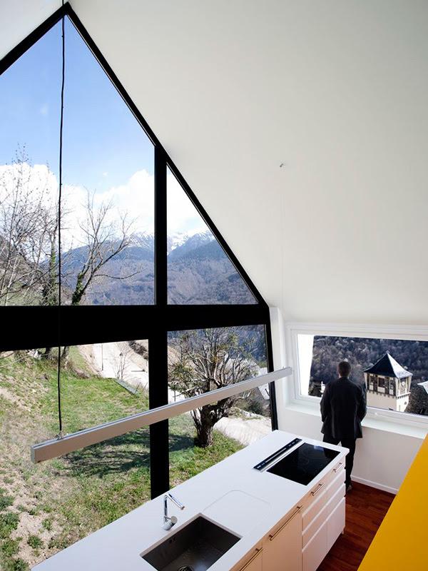extraordinary-house-design-with-extraordinary-views-of-pyrenees-5.jpg