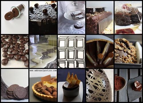 cioccolato x eurochocolate
