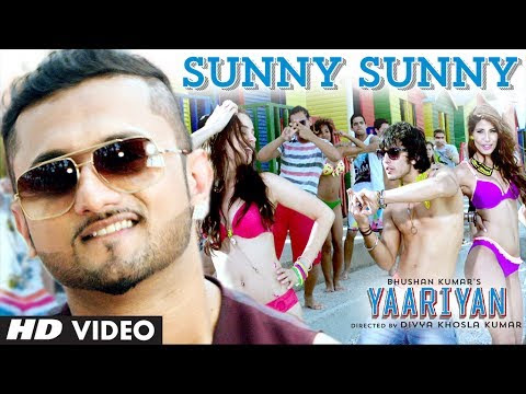 Glassi - Yo Yo Honey Singh Mp3 Song Free Download