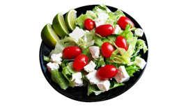 สุดยอดผักผลไม้ล้างพิษ: ภาพจาก http://use-it.unginfo.oslo.no/