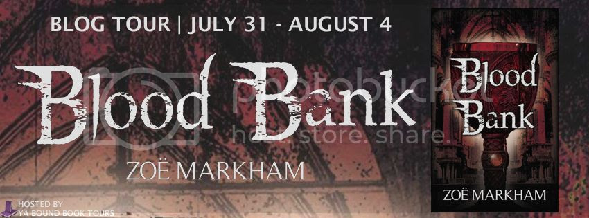 photo Blood Bank tour banner_zpsbu3vri4t.jpg