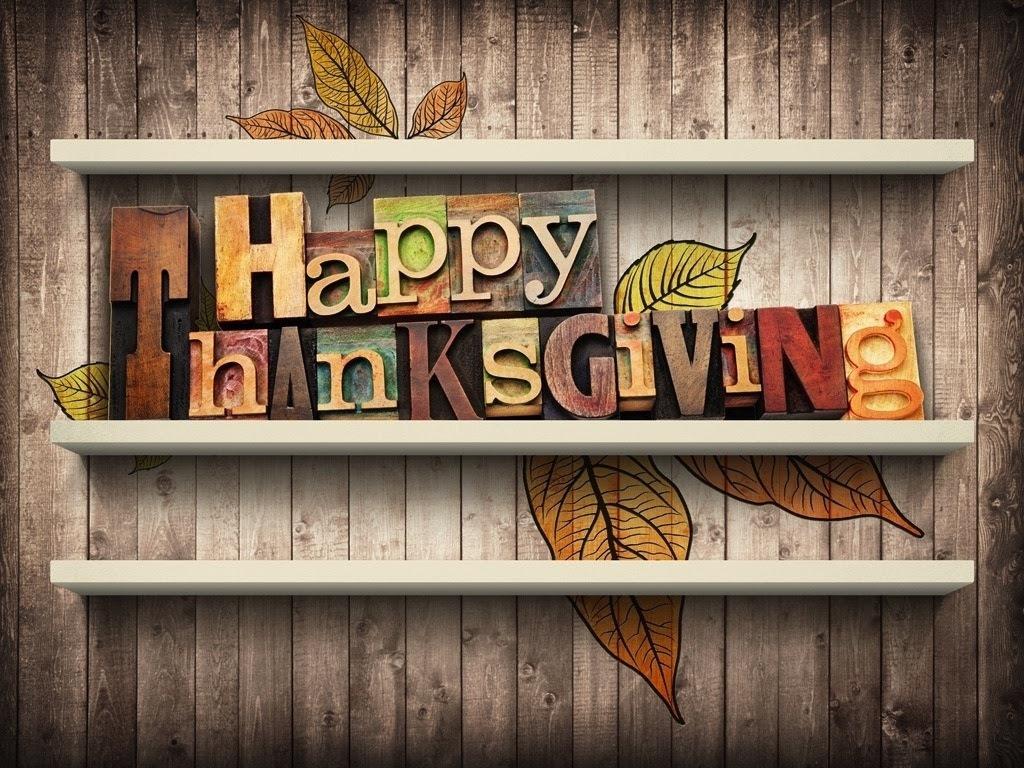 Happy-Thanksgiving.jpg (1024×768)