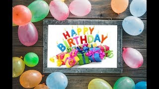 Happy Birthday Mp3 Full Songs Free Download
