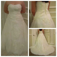 Wedding Gown Preservation Kit   eBay