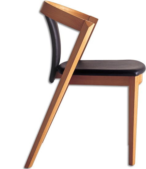 All best furniture pictures scandinavian furniture for Best furniture pictures