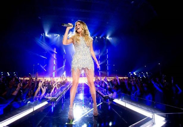 Carrie Underwood : Super Bowl XLIX photo Carrie-Underwood-SuperBowl.jpg