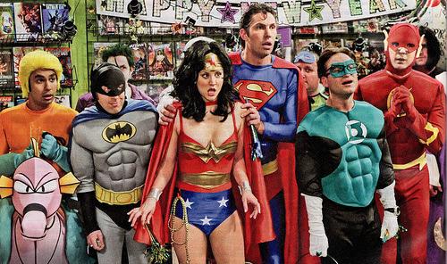 http://www.cinepremiere.com.mx/imgsHistorico/u6/Noticia_Panel_BigBangComicC.jpg
