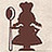 La Cocina Alegre / tomohachi's items