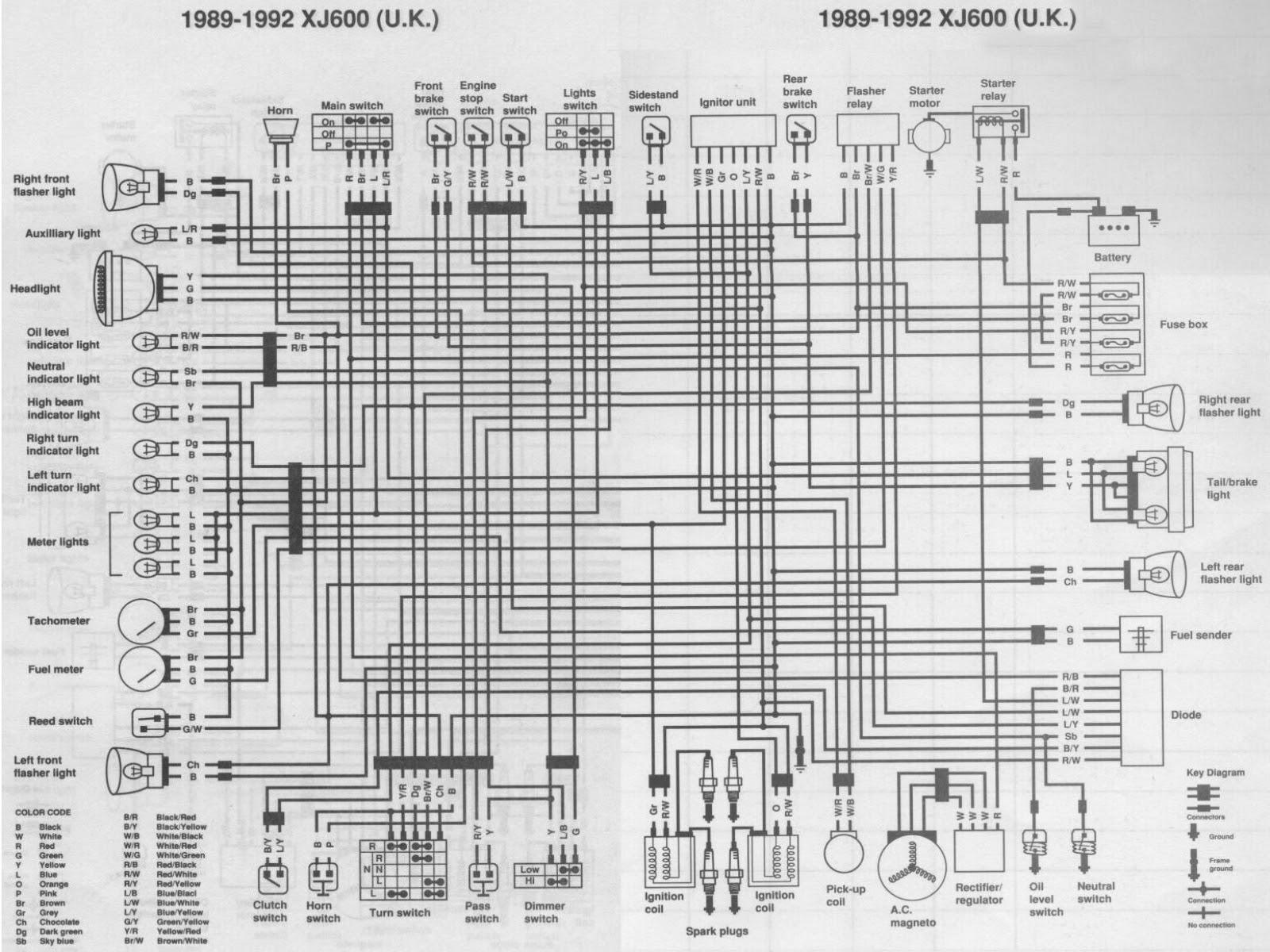 Diagram 83 Yamaha Seca 750 Wiring Diagram Full Version Hd Quality Wiring Diagram Blogxgoo Mefpie Fr