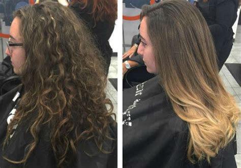 hair transformations  hair cuttery  official