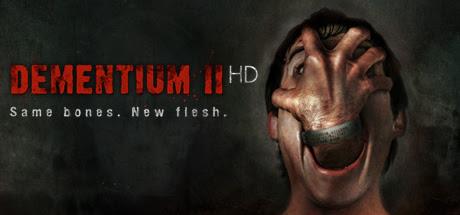 Image result for dementium 2