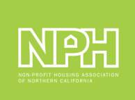 Nonprofit Housing N.CA