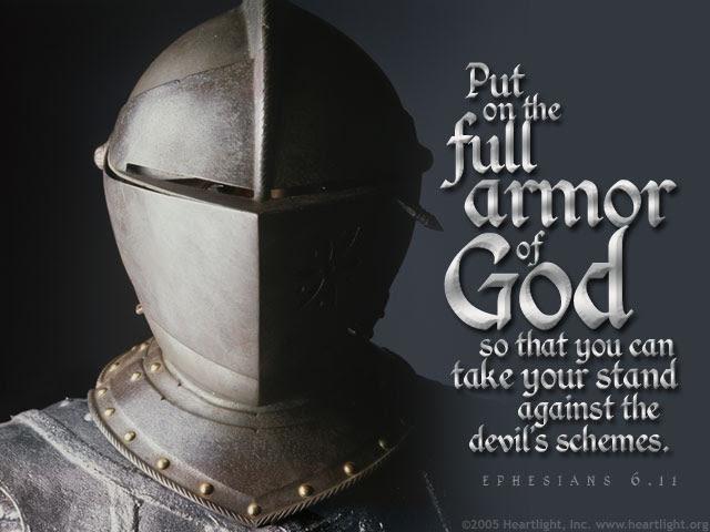 Ephesians 6:11 (50 kb)