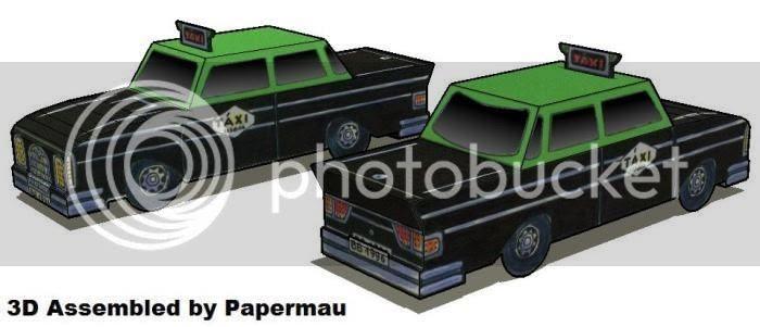photo lisbon.taxi.paper.model.via.papermau.002_zpsjhq1vxkg.jpg