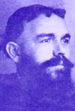 Salvatore Sabatini