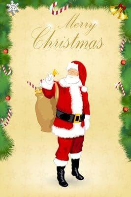 Bellas Frases De Navidad Para Mi Hijo Que Esta Lejos Saludos De