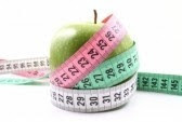 lose weight fat How to lose weight
